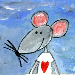 Studio LennArt - Mouse 72dpi